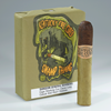Drew Estate Kentucky Fire Cured Cigars