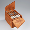 Diesel Whiskey Row Cigars