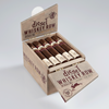 Diesel Whiskey Row Sherry Cask Cigars