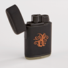 Diesel Torch Lighter