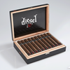 Diesel d.10th Cigars