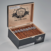 John Bull The Dark Hour Cigars