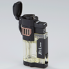 Jetline Diego Triple Torch Lighters