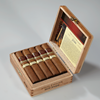 Padron Family Reserve 50 Years Cigars