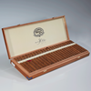 Padron 50th Anniversary Cigars