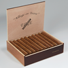 Rocky Patel The Edge Counterfeit Cigars