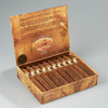 La Aurora 1495 Series Cigars