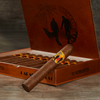 Caldwell Lost & Found Paradise Lost Cigars