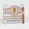 Drew Estate Undercrown Shade Tins Cigars