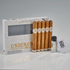 Drew Estate Undercrown Gift Sets Cigar Samplers
