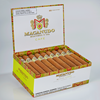 Macanudo Cafe Cigars