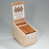 MBombay Classic Cigars