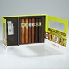 Macanudo Gift Collection Cigar Samplers