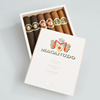 Macanudo Hyde Park Collection Cigar Samplers
