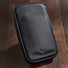 Metcalf USA Luxury Cigar Case Travel Cases