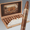 Micallef Leyenda Cigars