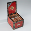 "Micallef Grande Bold Ligero (Robusto) (4.9""x52) Box of 20"