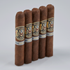 "Micallef Grande Bold Ligero (Robusto) (4.9""x52) Pack of 5"