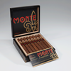 MONTE by Montecristo Cigars