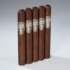 Mark Twain Memoir Cigars