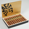 "Timeless Panamericana by Nat Sherman Gordo (6.0""x60) Box of 10"