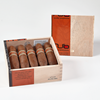 Nub Habano by Oliva Sun Grown Cigars