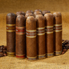 NUB CAFÉ Collection Cigar Samplers