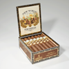 New World Puro Especial by AJ Fernandez Cigars