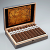 Rocky Patel Olde World Reserve Cigars