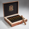 Fuente Fuente OpusX Lost City Cigars