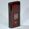 Fuente Fuente OpusX Limited Edition Pocket Travel Humidor