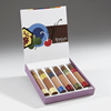 CAO Flavours Collection Cigar Samplers