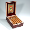 CAO Gold Ltd. Cigars