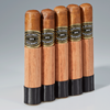 A. Flores Shorts Cigars