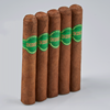 "Puros Indios Rotchschild (Robusto) (5.0""x50) Pack of 5"