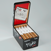 "PSyKo Seven Connecticut Toro (6.2""x48) Box of 20"