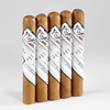 "PSyKo Seven Connecticut Robusto (5.5""x50) Pack of 5"
