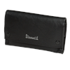 Stanwell Pipe Pouches Pipe Accessories