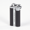 Porsche Design Selter Flower Torch Lighter