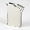 Porsche Design PD5 Torch Flame Lighter