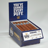 Punch Knuckle Buster Cigars