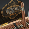 Manuel Quesada 70th Cigars