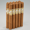 Room101 Limited Edition Packs of 10 Cigars
