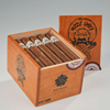 Room101 Muzzle Loader Cigars