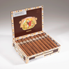 Romeo y Julieta Reserve Boxes Cigars