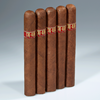 Rocky Patel Cri-ojo Packs Cigars