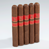Rocky Patel Sun Grown Cigars