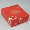 San Lotano The Bull Cigars