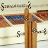 Stradivarius de los Maestros 30-Cigar Assortment Tray