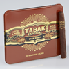 Drew Estate Tabak Especial Tins Cigars